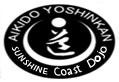 Yoshinkan_Symbol